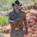 Mystery Road - Verschwunden im Outback 2