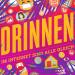 Drinnen - Im Internet sind alle gleich