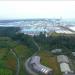 Bilder zur Sendung: Fukushima - Roboter in der Atomhölle