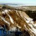 Böses Wasser - Erbitterter Streit im Giessbachtobel