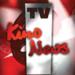 Bilder zur Sendung: Kino News