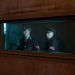Mega-Projekte der Nazis - Hitlers Blitzkrieg