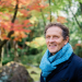 Japanische Gärten mit Monty Don