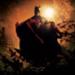 Bilder zur Sendung: Batman Begins