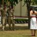 Bilder zur Sendung: Saigon - Der Sommer, die Liebe, der Krieg