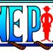 One Piece: Nami