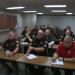 Bilder zur Sendung: Das wahre Leben der Sheriffs