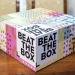 Beat the Box