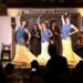 Bilder zur Sendung: Flamenco - Spaniens Urschrei