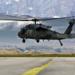 Bilder zur Sendung: Black Hawk