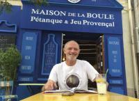 Die Provence - Frankreichs leuchtender Süden