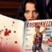 Bilder zur Sendung: Sexykiller