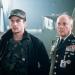Universal Soldier: Die Rückkehr