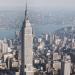 Bilder zur Sendung: Geniale Technik - Super-Wolkenkratzer