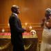 Married at First Sight - Hochzeit auf den ersten Blick