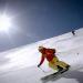 Der Arlberg - Wiege des alpinen Skilaufs
