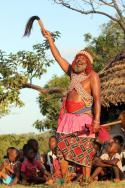 Juwel der Elefantenküste - Afrikas Wunderland Isimangaliso