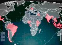 Undercover - Mit Hightech gegen Sklaverei