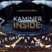 Kaminer Inside