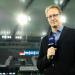 RTL Fußball - Länderspiel: Countdown