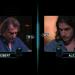 Poker Brain - Im Kopf der Profi-Zocker