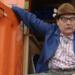 Bilder zur Sendung: So lacht Rheinland-Pfalz