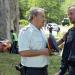 Bilder zur Sendung: Mörderisches Tal - Pregau: Der Fehler