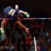 Bilder zur Sendung: Leichtathletik