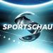 UEFA Fußball-Europameisterschaft 2020