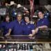 Bilder zur Sendung: Cajun Pawn Stars - Pfandhaus Lousiana