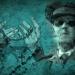 Die Wahrheit ?ber Franco - Spaniens vergessene Diktatur