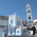 Griechenlands Inseln - Das Erbe des Meeres