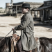 Bilder zur Sendung: Western-Legenden: Jesse James