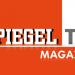 Spiegel TV