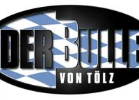 Der Bulle von Tölz: Der Zuchtbulle