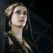 Camelot: Die lange Nacht (Folge 7)