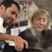 Koch's anders - hessische Küche neu entdeckt