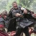 Aufstand der Barbaren - Arminius
