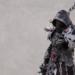 Bilder zur Sendung: World of Warcraft - Geschichte eines Kult-Spiels