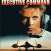 Michael Dudikoff: In einsamer Mission