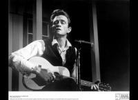 Ich bin Johnny Cash