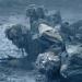 Spezialkommandos im Zweiten Weltkrieg: Das geheime Naziradar