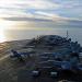 Superschiffe - Flugzeugträger USS Nimitz