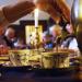 Das schwarze Gold - Die Kaffeemacher aus NRW