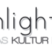 Bilder zur Sendung: Highlights - Das Kulturmagazin
