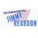 Bilder zur Sendung: Jimmy Reardon - Süße Träume auf dem College