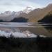 Neuseeland von oben - Ein Paradies auf Erden Teil 1