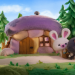 Mofy - Abenteuer im Baumwollwald