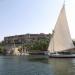 Bilder zur Sendung: An den Ufern des Nil