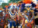 Karibische Traumziele